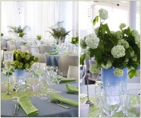 Hostess with the Mostess: Fabulous Event Inspiration from Artfool Events