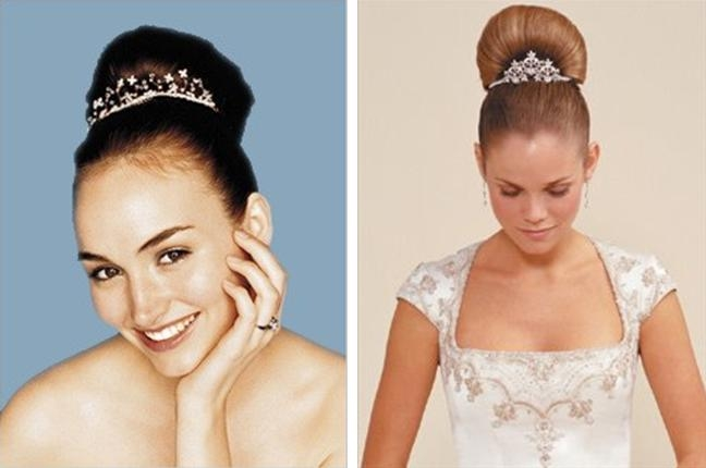 wedding-fashion-head-pieces-16