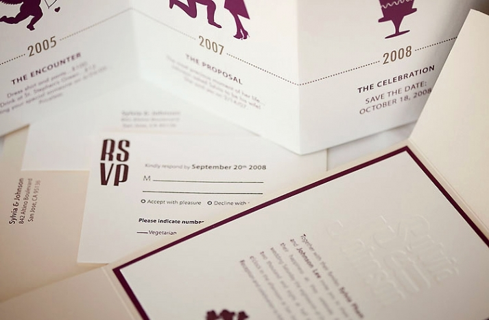 Letterpress-wedding-invitations-for-less-3