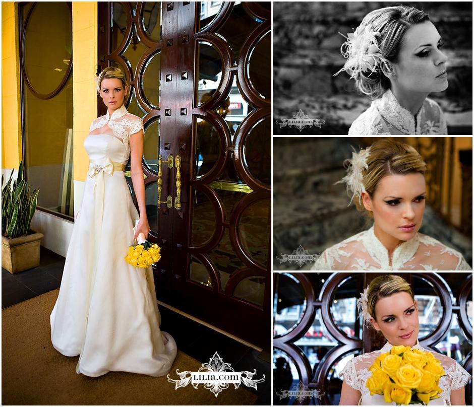 Ninette\'s blog: wedding cinderella dress The Best Collection of ...