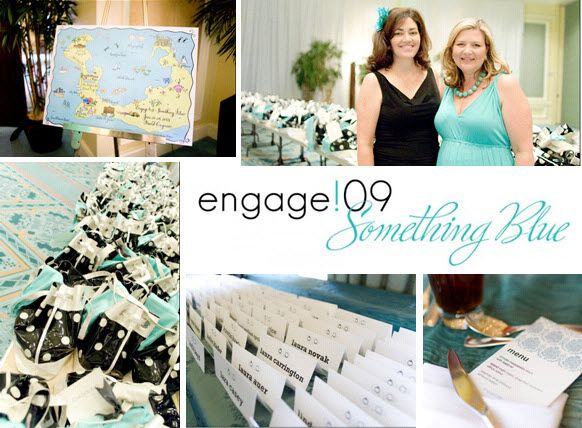 engage!09 stacey kane photos