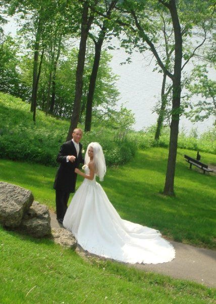 Wedding Photography Tips ... for Wedding Photographers