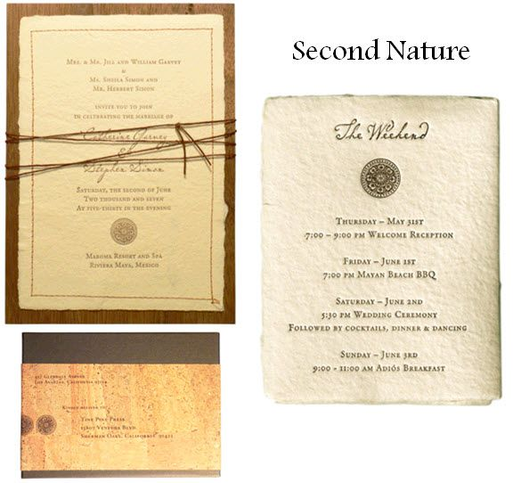 secondnaturenaturalweddinginvitationsrusticchic