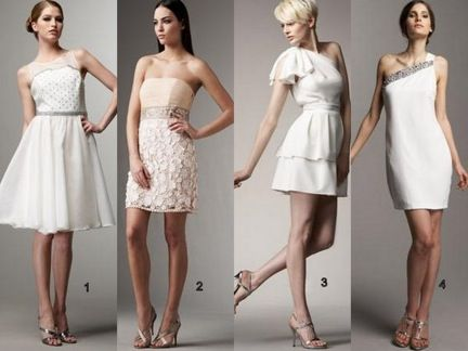 Bridal Dresses You Can Wear Again Wedding