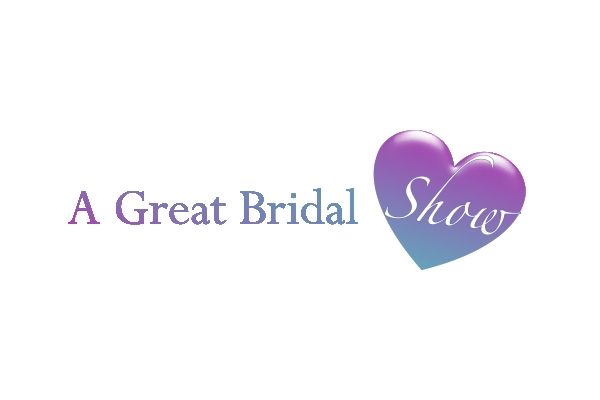 California brides, don't miss this fab bridal show Aug. 8th in Irvine, CA!
