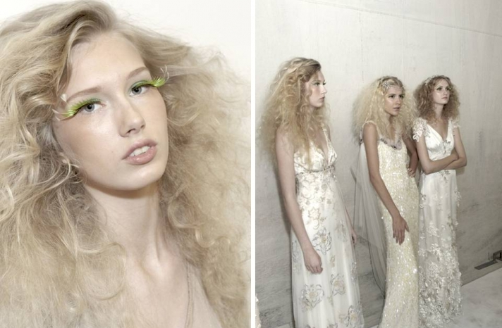 top-2011-bridal-hairstyle-wild-brushed-out-big-hair-wedding-hairstyle