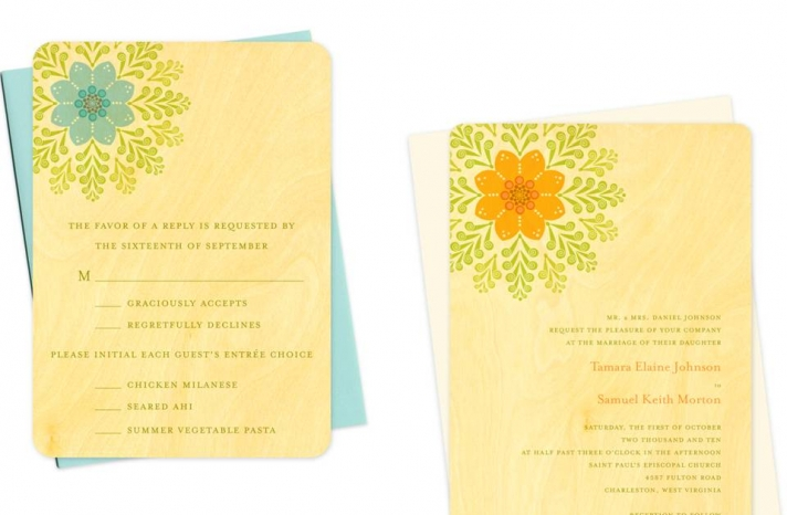 win-eco-chic-wedding-stationery-50-wood-save-the-dates-wedding-invitations
