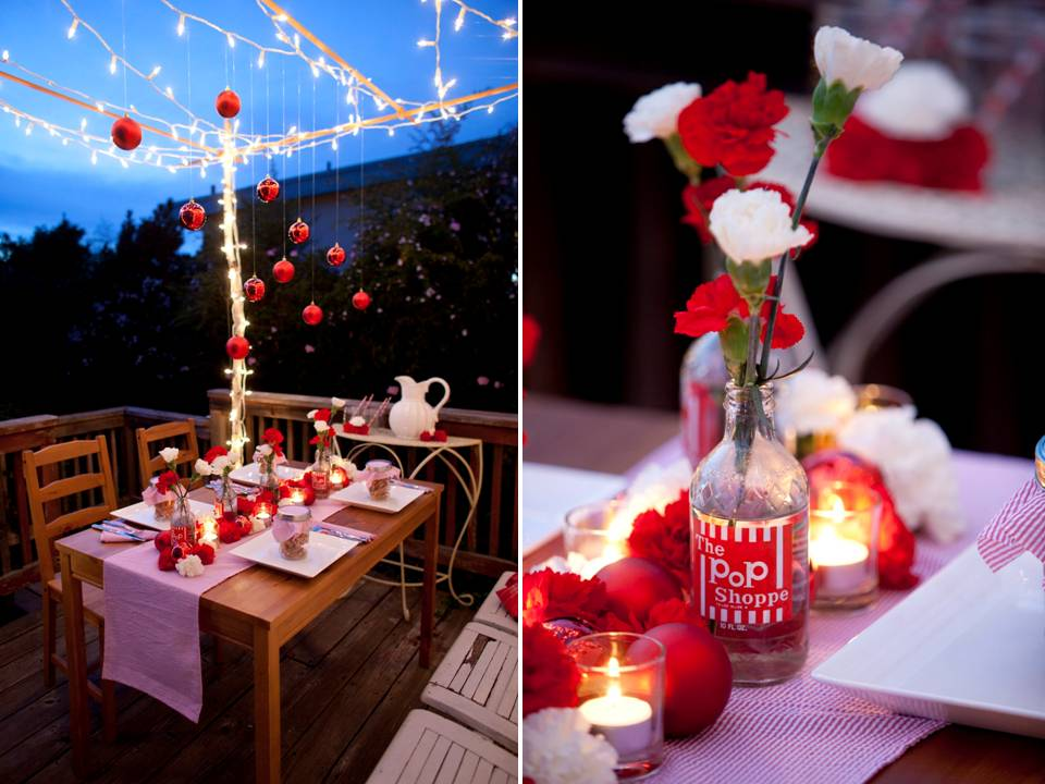 Are Looking For DIY Wedding Centerpiece Ideas Your Fall
