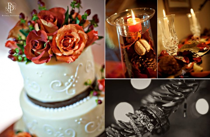 images of wedding props wedding anniversary clip art free