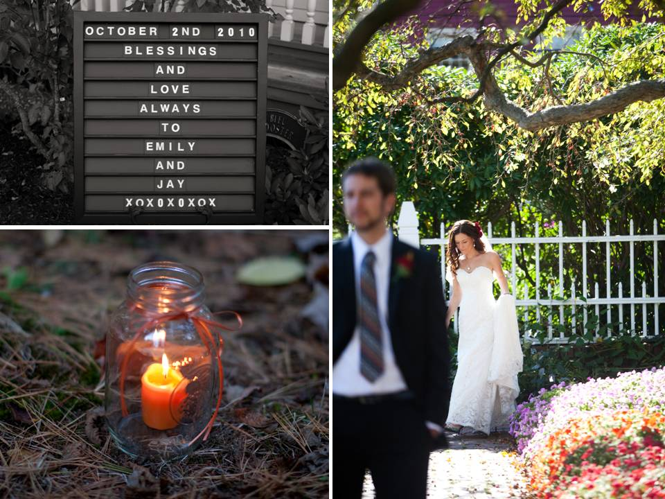Lovely fall wedding in New Hampshire with DIY touches galore  Jodonna s  blog July 9. Off Niagara Falls Here39s   almosttacticalreviews com