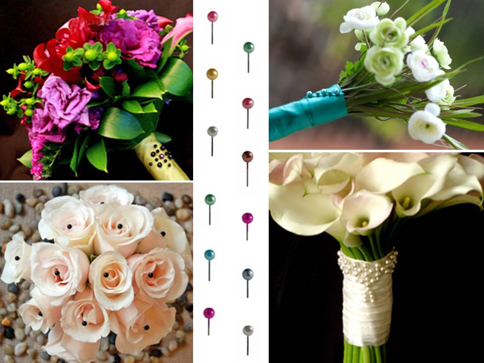 Felicias Blog Floral Arrangement Decoration For Ceremony Table Flower Decoration Of Site