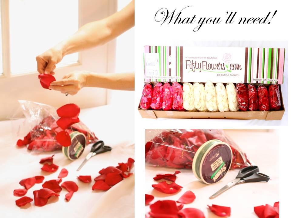 valentinesdayweddingdiy