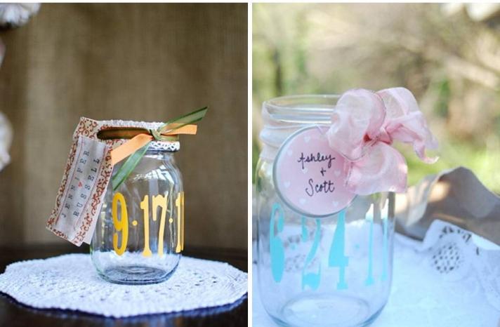 unique-wedding-ideas-save-the-dates-mason-jars-invitations