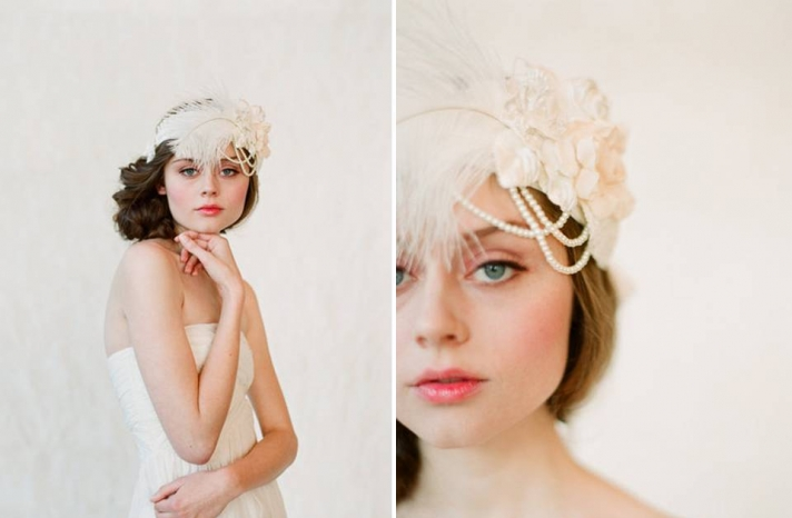 twigs-and-honey-bridal-accessories-veils-vintage