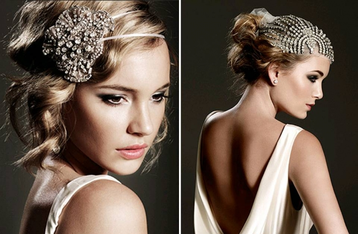 johanna-johnson-vintage-inspired-bridal-accessories-veils-headband-bridal-headwear