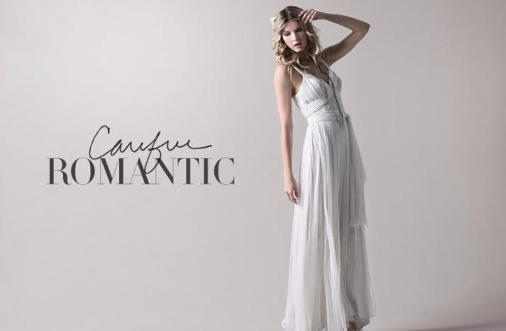 casual-beach-wedding-dress-draping-wedding-boutique-small