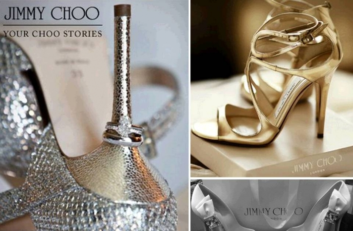 jimmy-choo-bridal-heels-wedding-shoes-metallic-2011-wedding-trends