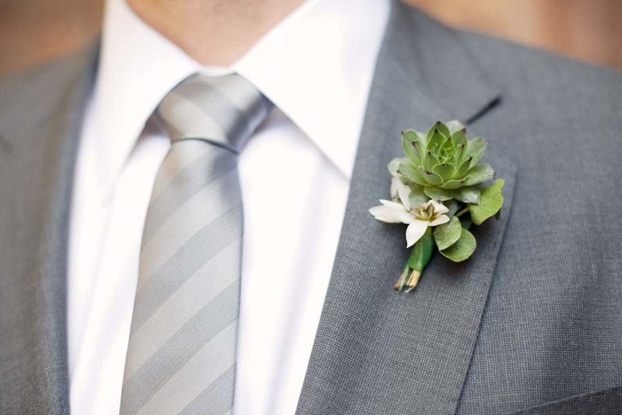 Photo by Stephanie Williams Photography flowers by Penzi Weddings