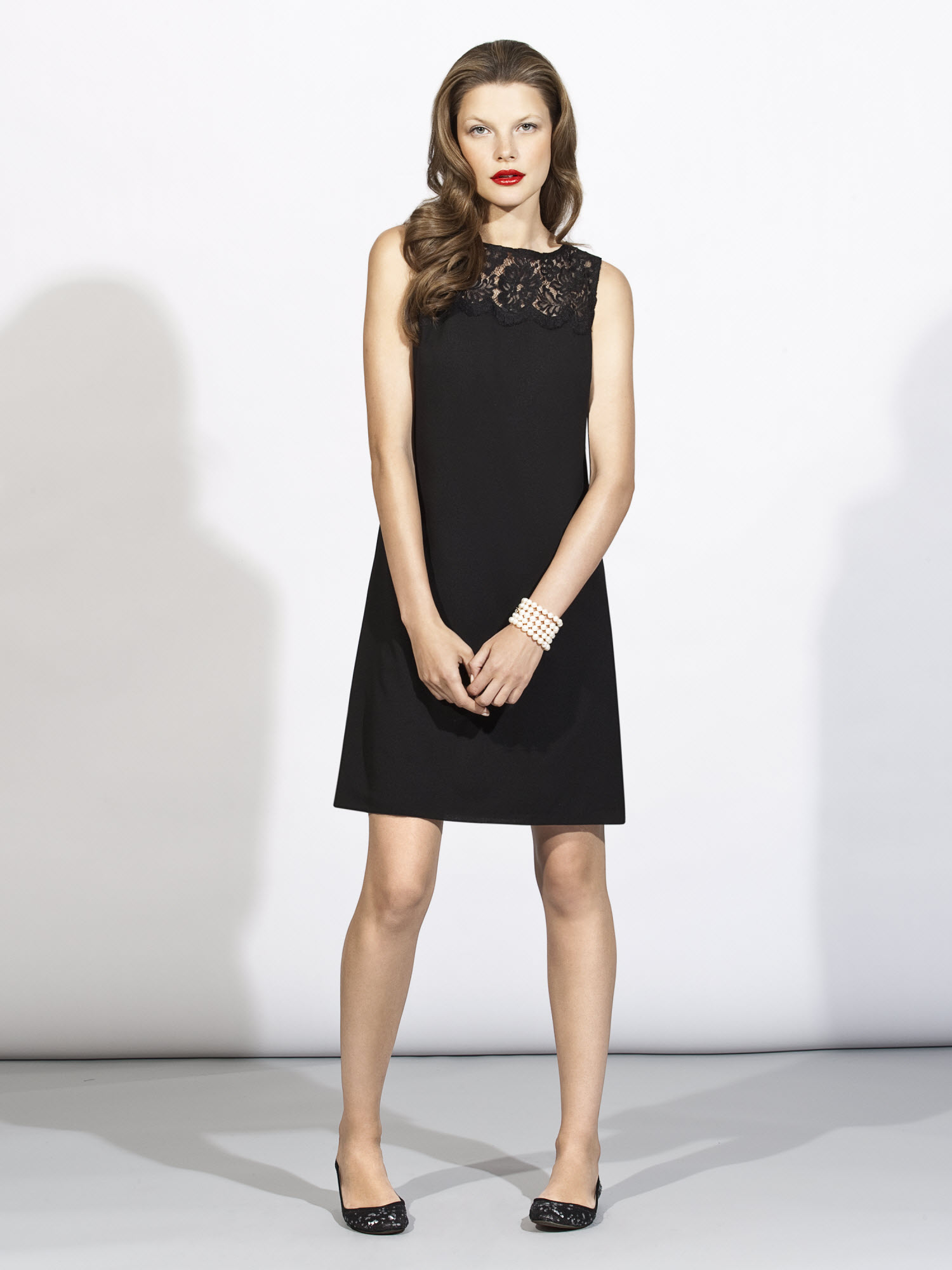 black lace dress petite black dresses