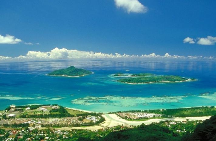 seychelles-islands