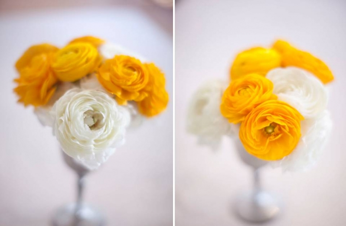 yellow-and-white-wedding-flowers-summer-wedding-ideas-bridal-bouquet-ranunculus