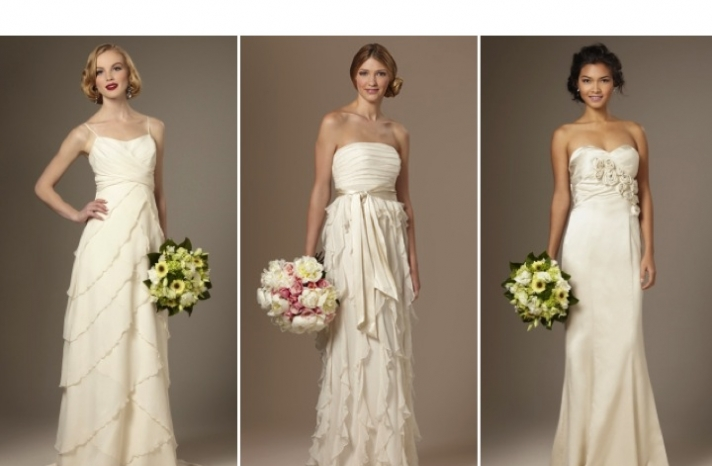the-limited-wedding-dresses-affordable-bridal-gowns-strapless-ivory