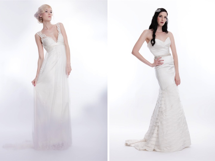 Wedding dresses in houston for Wedding dresses in houston texas