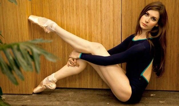 Natalie Portman's trainer shares her wedding workout secrets