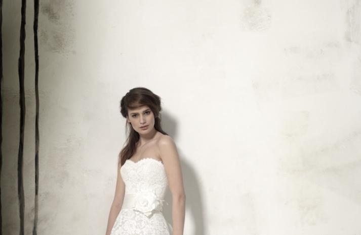 2011-wedding-dress-justin-alexander-bridal-gown-8557_0