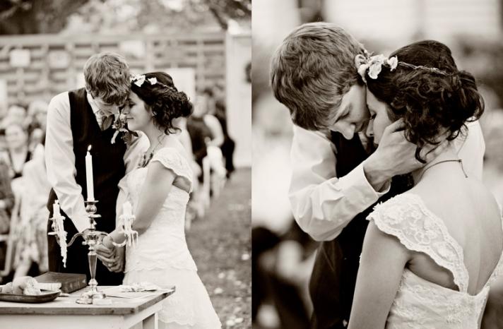 bohemian-bridal-style-outdoor-garden-wedding-2011-trends