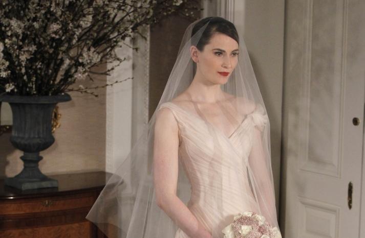 wedding-dress-RK205