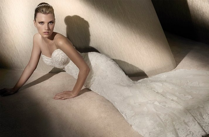 Featured-carousol-wedding-dresses-san-patrick-lace-bridal-gown