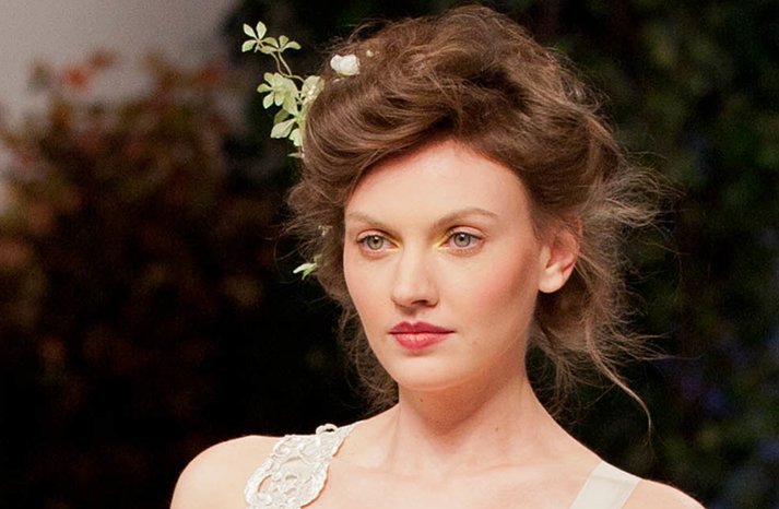 Romantic-wedding-hair-makeup-2