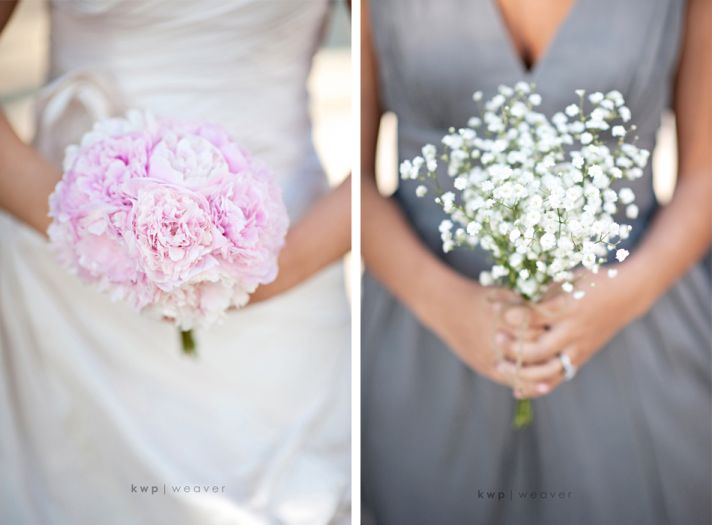 5 ways to save on your wedding flowers junglespirit Gallery