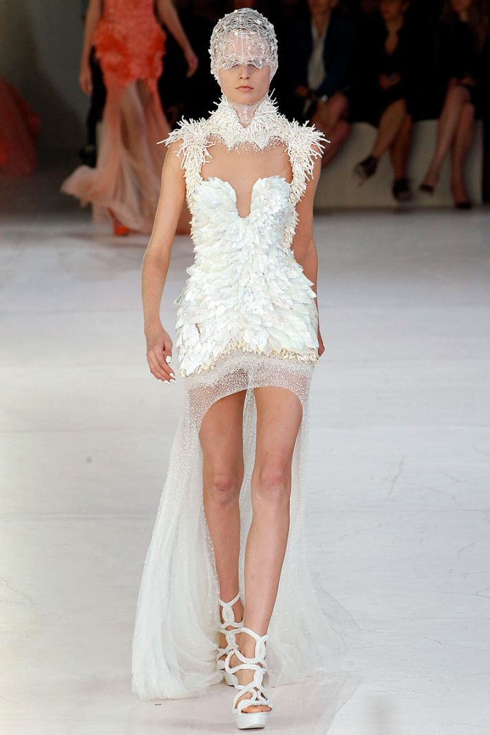 alexander-mcqueen-sarah-burton-spring-2012-rtw-wedding-dress-white-mini-reception-dresses