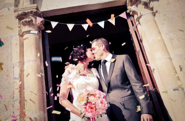 bride-groom-kiss-after-i-do