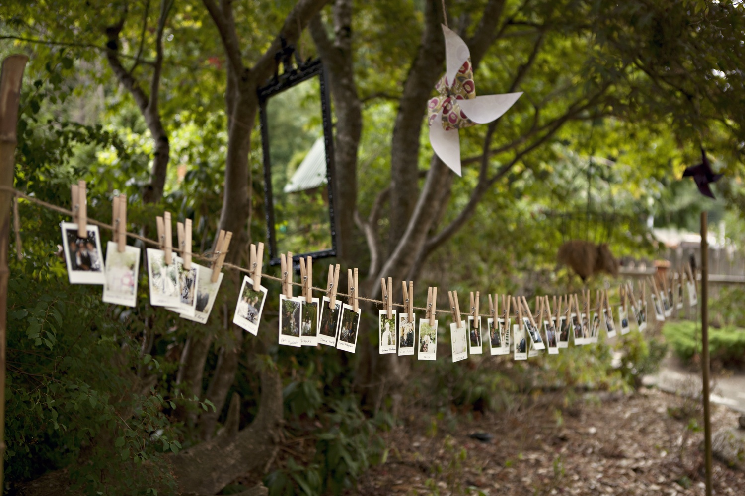 Cute outdoor wedding decoration ideas choice image wedding dress cute outdoor wedding decoration ideas choice image wedding dress cute outdoor wedding decoration ideas image collections junglespirit Images