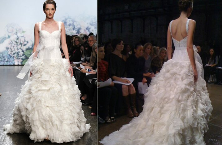 Monique-lhuillier-2012-wedding-dress-textured-a-line