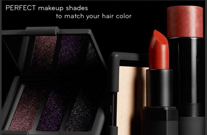 Perfect-makeup-shades