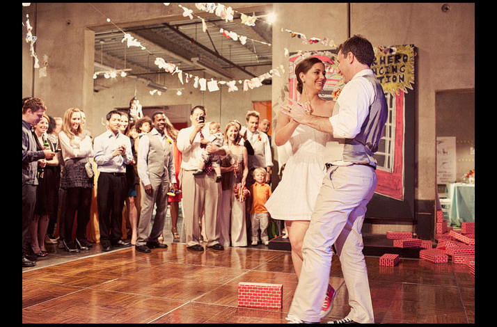 wedding theme superhero wedding ideas first dance at wedding reception