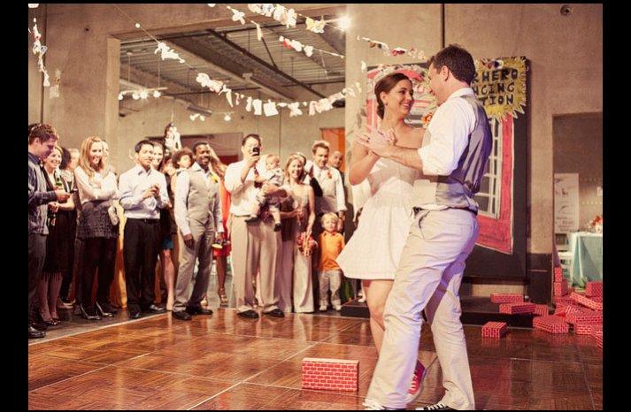 Sperhero-wedding-3
