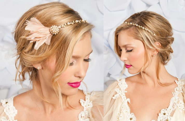 Tessa-kim-bridal-headband-feather