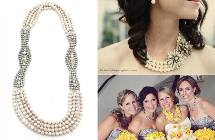Make-a-statement-wedding-necklaces