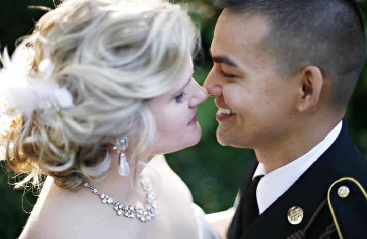 Military-wedding-7