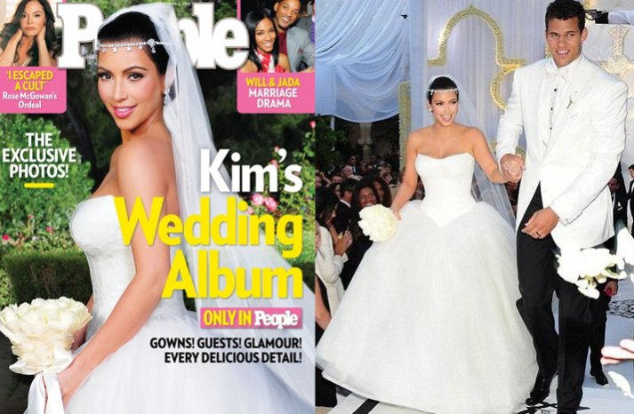 Kim-kardashian-wedding