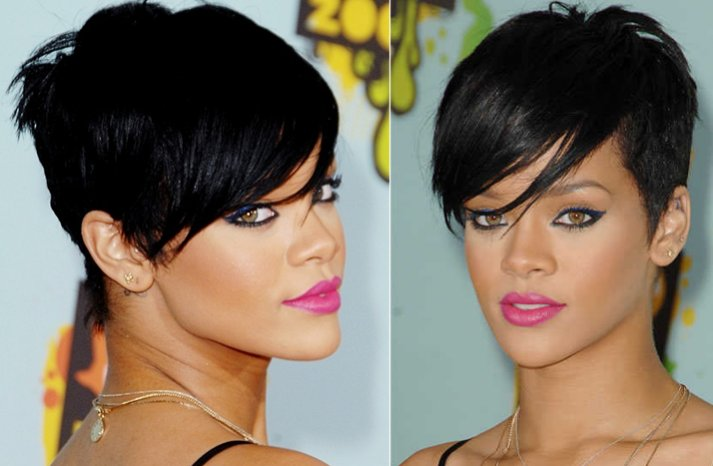 Short-wedding-hair-rihanna