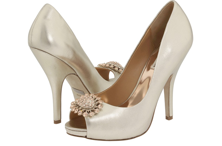 http://wedding-pictures-02.onewed.com/24406/metallic-shimmer-wedding-shoes-badgley-mischka.png