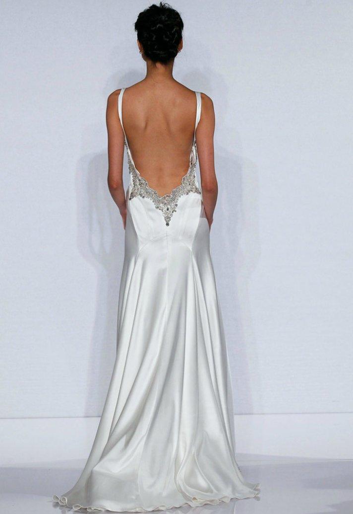 statement back wedding dresses 2012 bridal trends pnina tournai 7