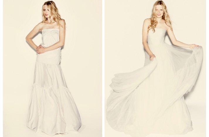 delphine manifet 2012 wedding dresses boho bridal gown 3