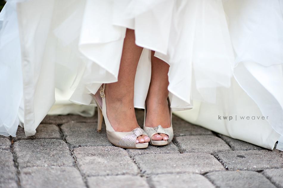 Kathleena\'s blog: May 2012
